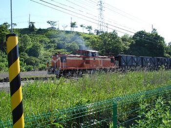 bko013_20090904.jpg
